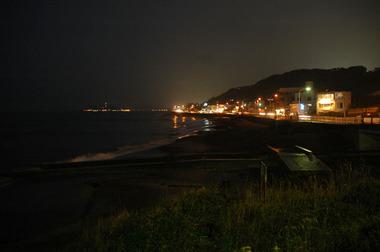 20071110_18_inamura
