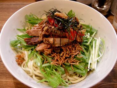 20071110_hanabi