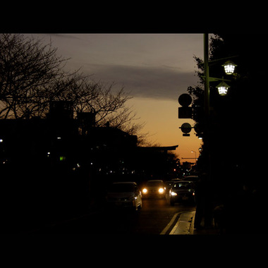 20071118_wakamiyaoji