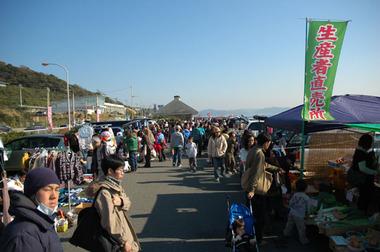 20071124_shichiri2_2