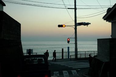 20071125_inamura1