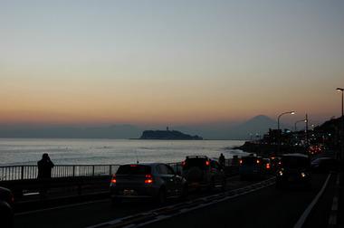 20071125_inamura2