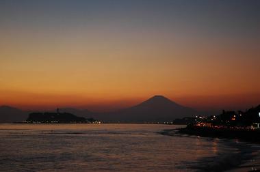 20071125_inamura6