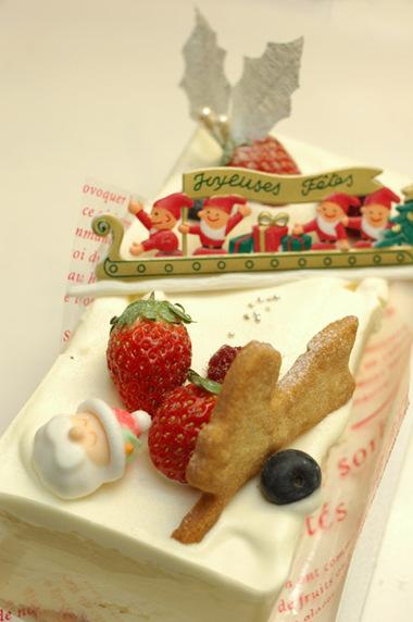 20071224_christmas_cake
