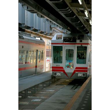 20070101_monorail