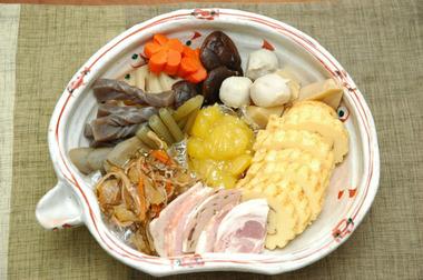 20070101_osechi