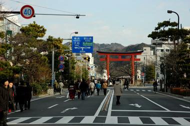 20070101_wakamiyaoji_1