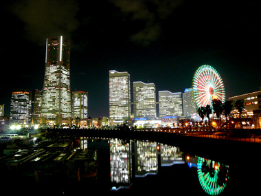 20070115_minatomirai_1