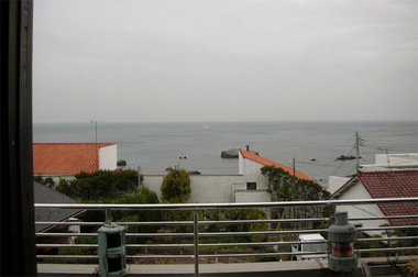 20070121_appugal3