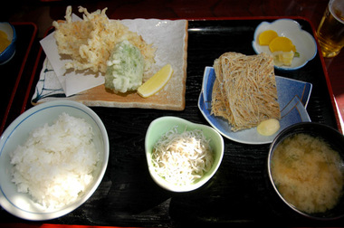 20070127_ikedamaru1