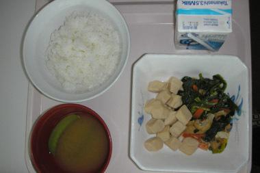 20070202_hosp_food1