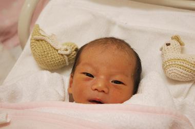20070205_baby