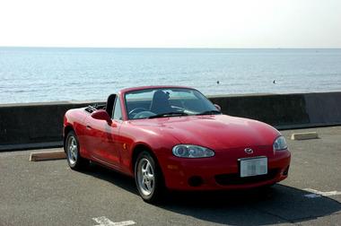 20070205_roadster