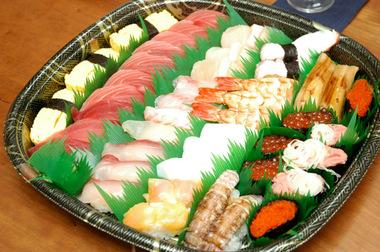 20070207_sushi