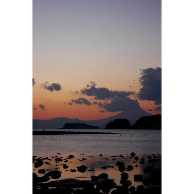 20070211_zaimokuza2