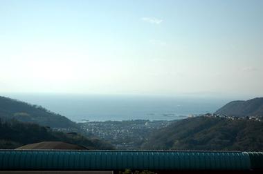 20070212_kokusaimura1