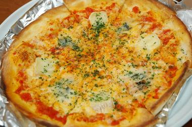20070217_pizza