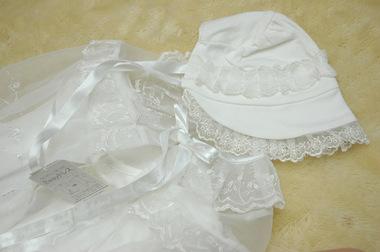20070228_dress