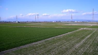 20070318_fukaya