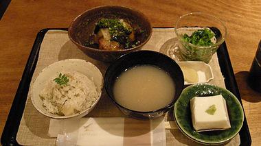 20070321_narutoya