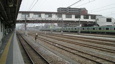 20070324_kagohara