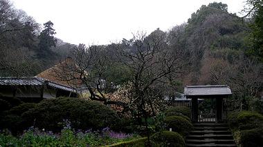 20070325_jomyoji