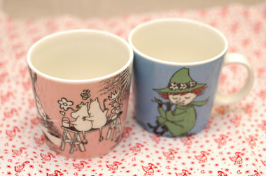 20070411_cup
