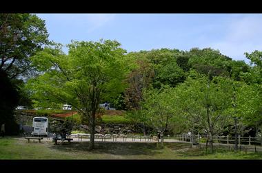 20070421_chuokouen