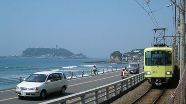 20070426_shichiri2