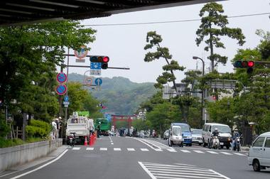 20070428_kamakura