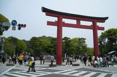 20070428_kamakura2