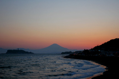 20070429_inamura1