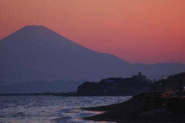 20070429_inamura2