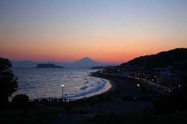 20070429_inamura3