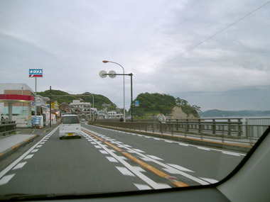 20070501_inamura
