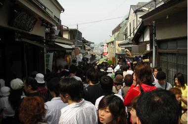 20070505_enoshima2