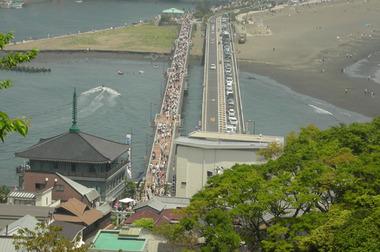 20070505_enoshima3