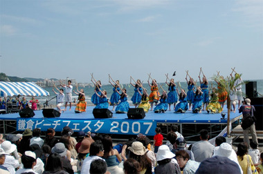 20070512_festa
