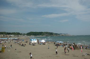 20070512_yuigahama_1