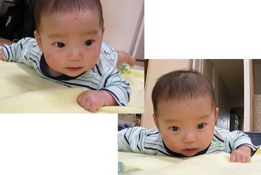 20070525_nagi