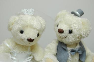 20070529_bear