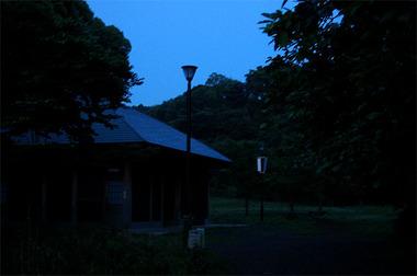20070611_chuokouen