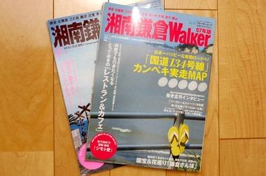 20070613_walker