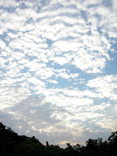 20070623_sky