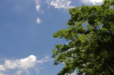 20070716_sky