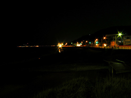 20080220_inamura
