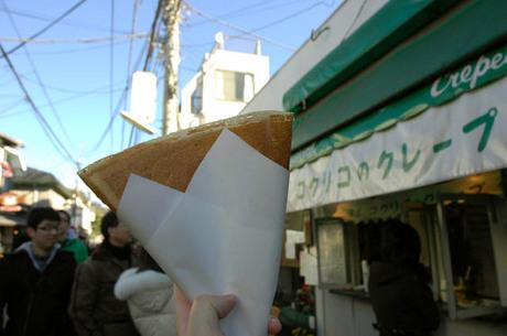 20080101_komachi