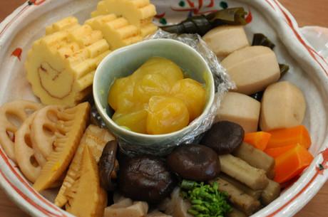 20080101_osechi