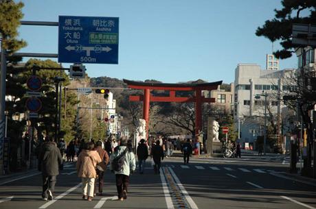 20080101_wakamiya1