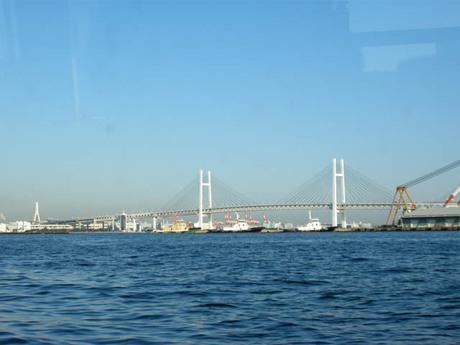 20080106_bay